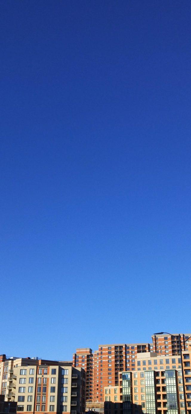 cityscape-city-skyline-brick-blue-sky-JFL-3-iphone-wallpaper-768×1664