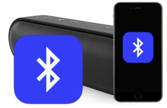 connect-bluetooth-speaker-to-ios-610×395
