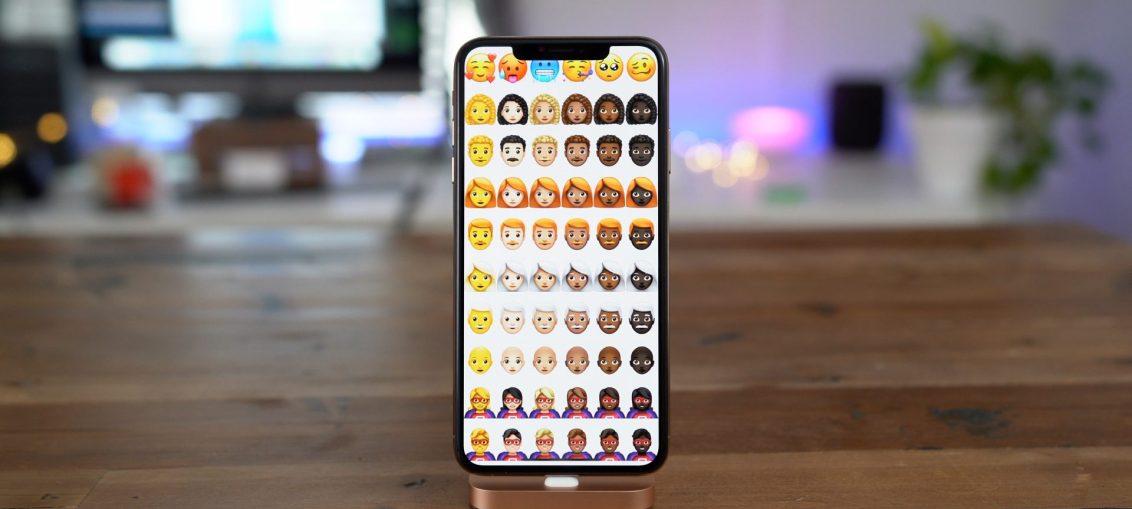 iOS-12.1-Beta-2-Emoji1