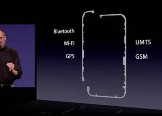 iPhone-4-introduction-201006-antenna-design