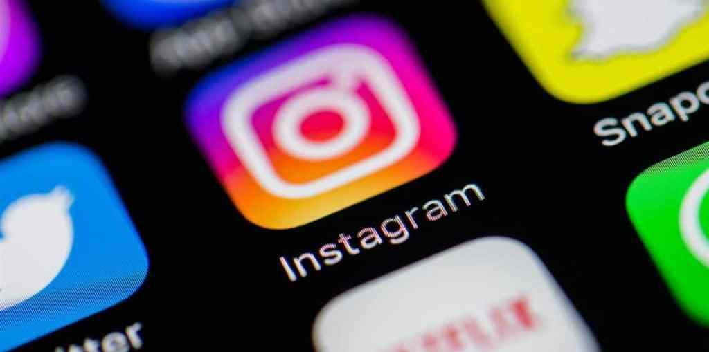 instagram-ios-icon-1024×620