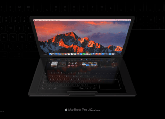 macbook-pro-touch2-1024×572