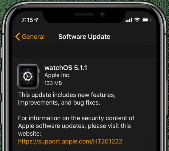 watchOS-5.1.1-update-prompt-560×500