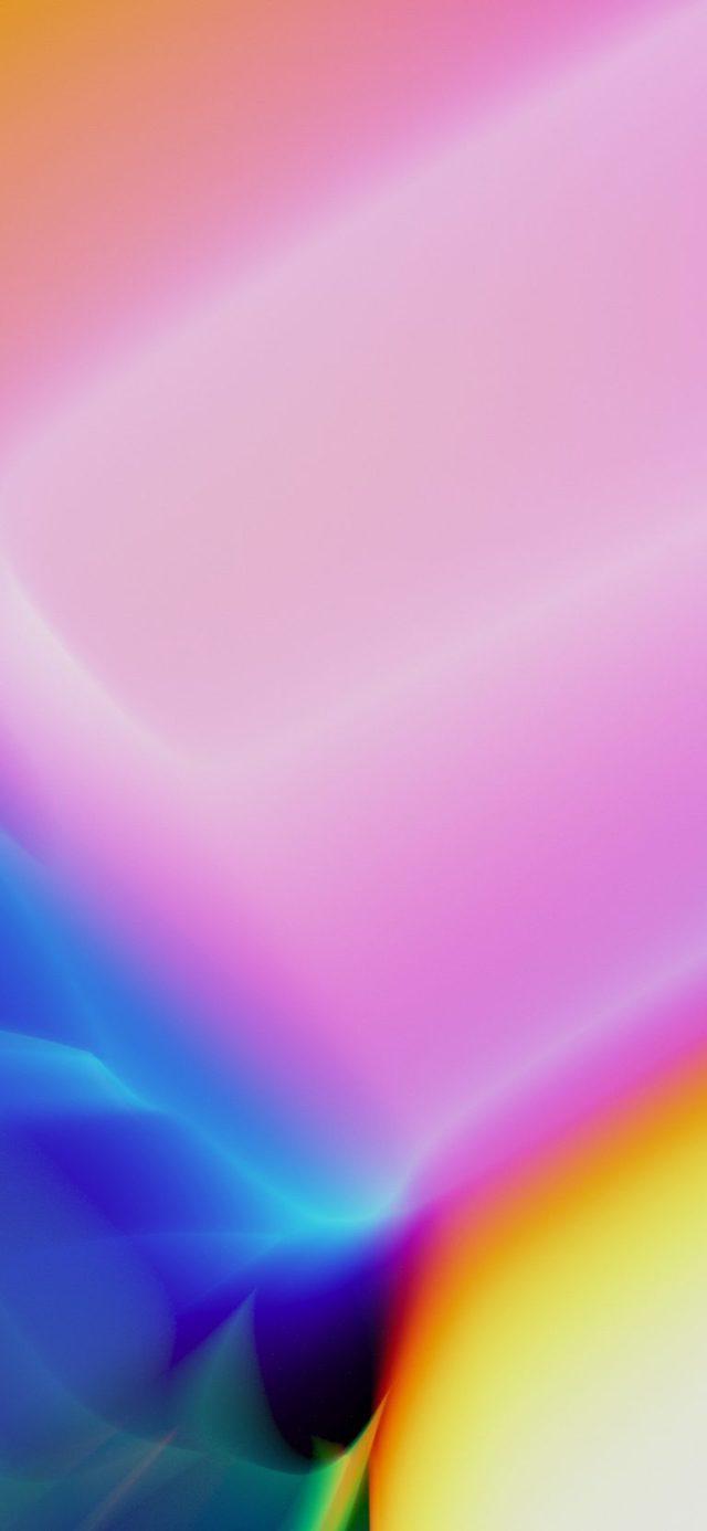 watercolor-iphone-wallpaper-rainbow-lens-art-pattern-background-iphone-X-768×1663