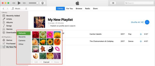Apple-Music-Playlist-Cover-Art-Change-Mac