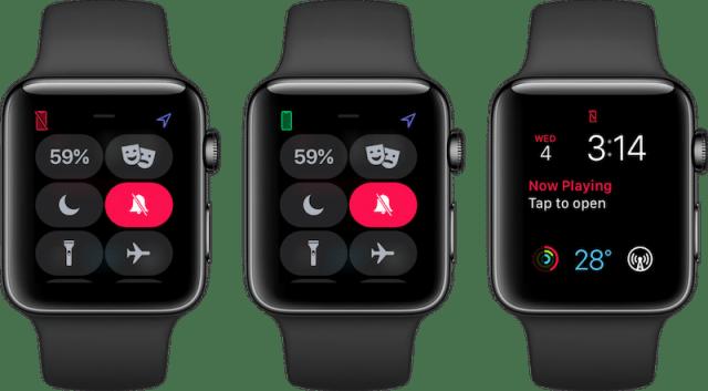 Apple-Watch-Ensure-Wi-Fi-3
