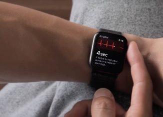 Apple-Watch-Series-4-EKG-hero-005
