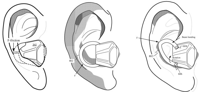 Apple-patent-health-tracking-AirPods-003