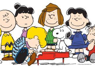 Peanuts-group–e1544814519544