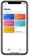 Siri-Shortcuts-002-255×500
