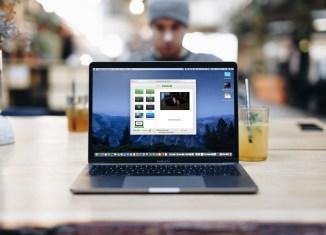 Use-Video-as-Mac-Screen-Saver-SaveHollywood
