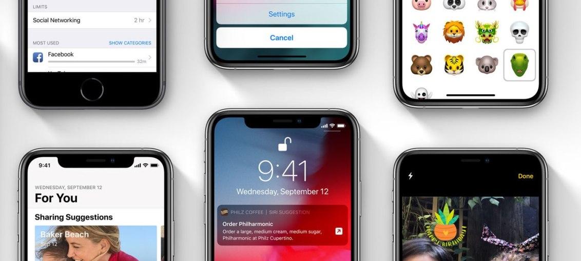 iOS-12-teaser-009