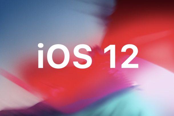 ios-12-610×408