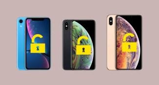 iphone-xs-xr-unlock-1200px-768×410