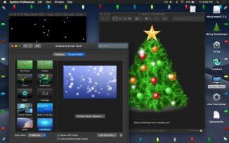mac-christmas-desktop-610×381