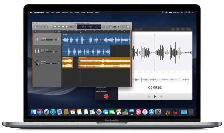 macOS-Mojave-Voice-Memos-teaser-000-768×458