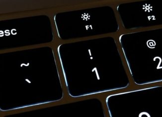 macbook-keyboard-backlighting-610×341