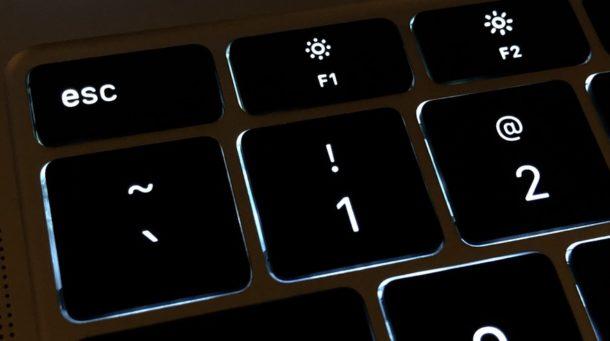 macbook-keyboard-backlighting-610×341