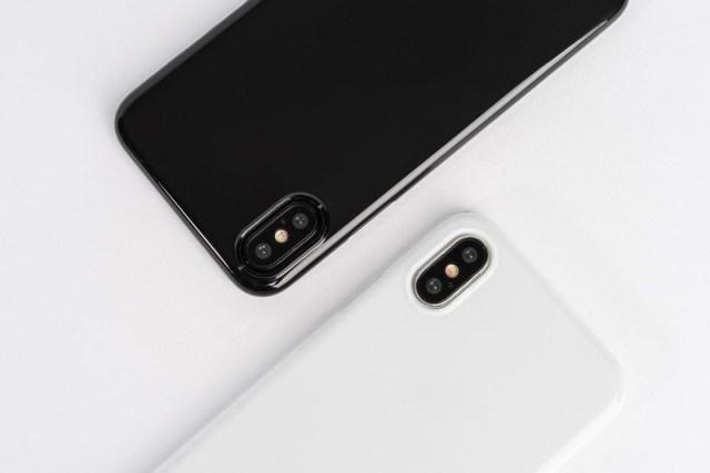 peel-case-iphone-x