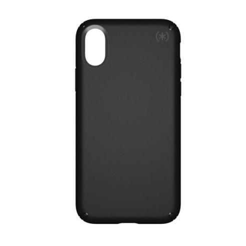 speck-iphone x-case-4