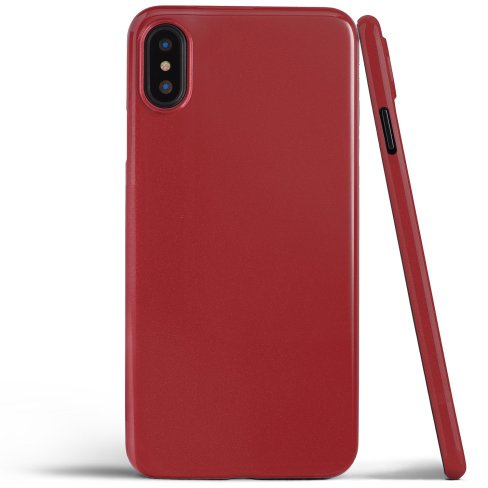 totalle-thin-iphone-x-case