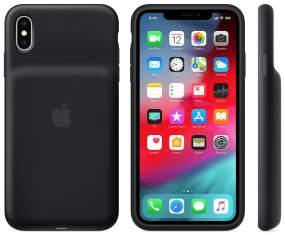 Apple-Smart-Battery-CAse-2018-001
