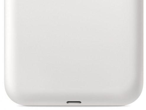 Apple-Smart-Battery-CAse-2018-002-660×500