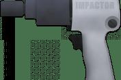 Cydia-Impactor-Icon-768×768