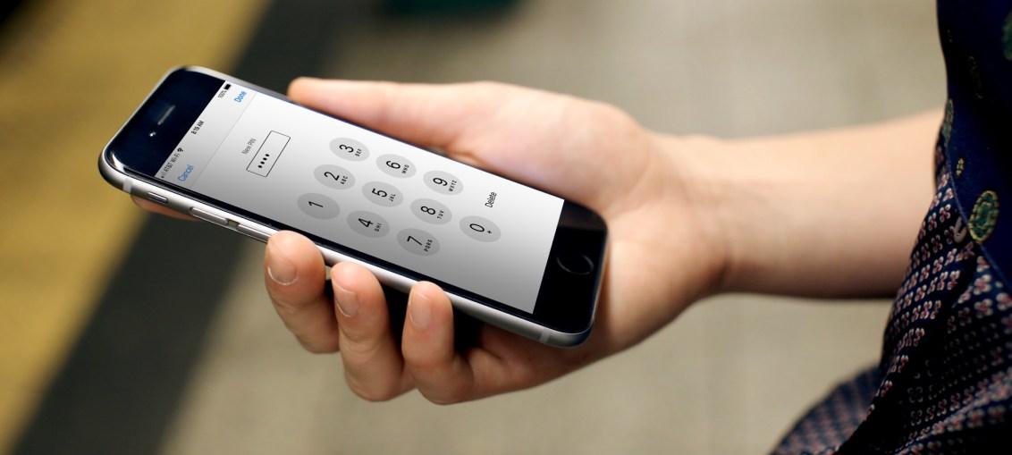 Enter-New-SIM-PIN-iPhone