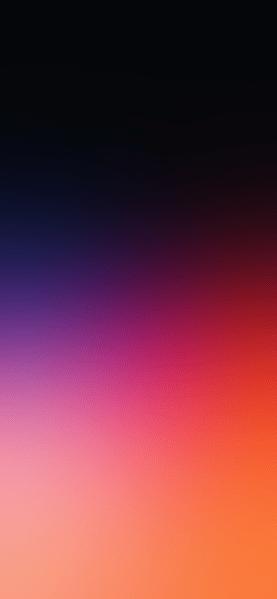 Gradient-V16-pink-purple-true-black-gradient-wallpaper-iphone-ar72014-768×1662