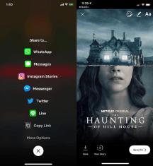 Netflix-Instagram-Stories