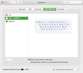 New-Keyboard-Layout-AZERTY-on-Mac-575×500