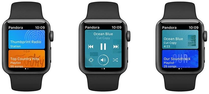 Pandora-Apple-Watch-e1546803648353