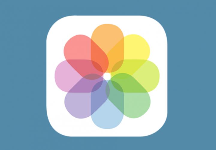 Photos-App-Icon-iOS-721×500
