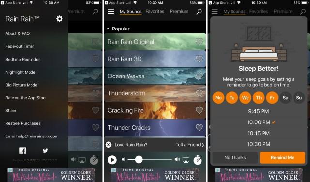 Rain-Rain-Sleep-Sounds-on-iPhone
