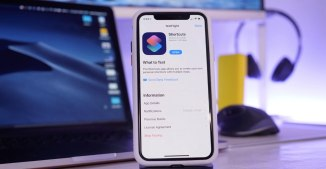 Siri-Shortcuts-teaser