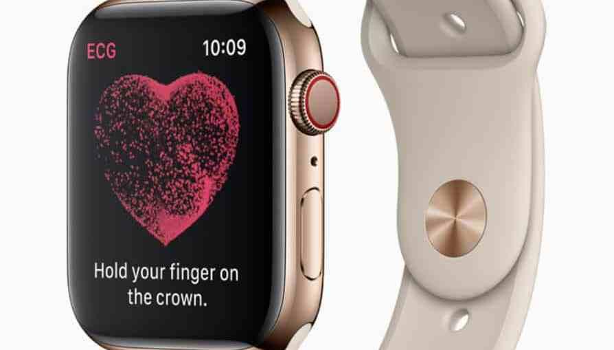 apple-watch-series4_ecg-heartrate_09122018-894×1024