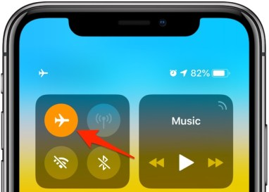 iOS_12_Control_Center_AirPlane_Mode