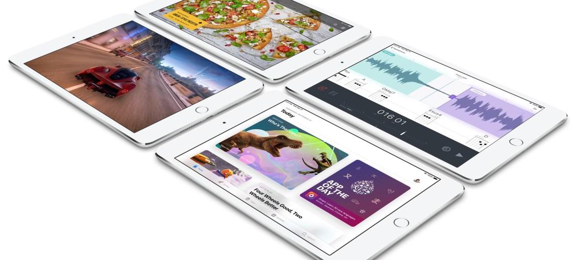 iPad-mini-4-002
