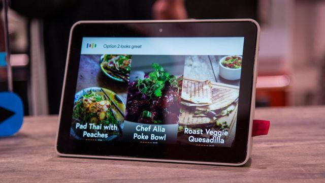 kitchenaid-smart-display-2