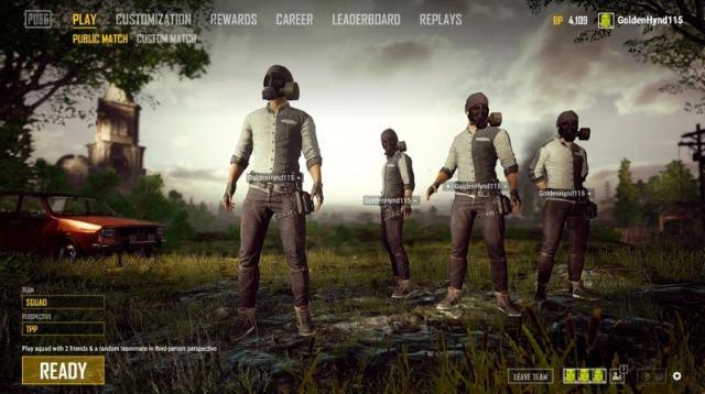 pubg-squad