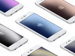 white-iphones-in-rows-over-a-transparent-background-mockup-a12268-1376×1032