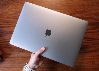 2018-MacBook-Pro-001