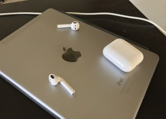 Apple-AirPods-test8