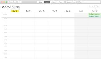 Calendar-on-Mac-Week-Starts-on-Monday