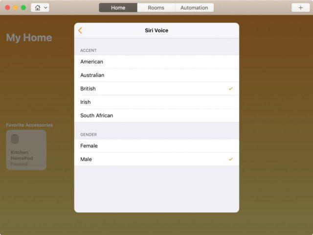 Change-Siri-Voice-on-HomePod-from-Mac-1044×783