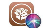 Cydia-Install-with-Siri-768×614