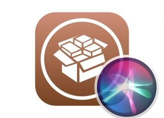 Cydia-Install-with-Siri-768×614