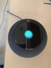 HomePod-handson13