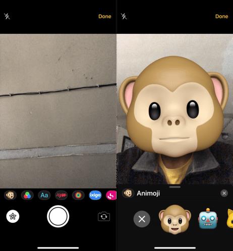How-to-Share-Animoji-or-Memoji-With-Any-App-iPhone-2